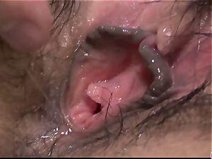 Noriko Kago schoolgirl pornography in chinese home video