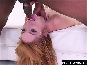 large black prick faceholes horny porn industry star