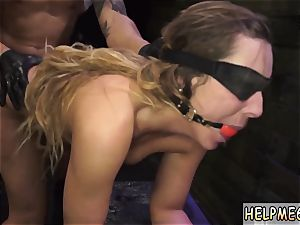 shag machine domination Last night, Kaylee Banks went to a party with a few folks she