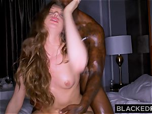 BLACKEDRAW intense xxx Compilation