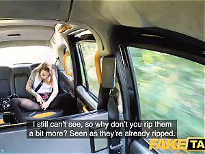 fake cab diminutive Kylie Nymphette labia ravaged