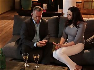 From Beyond part 5 with magnificent Chanel Preston