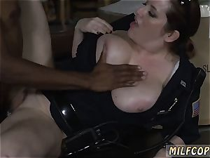 Mature milf fake mammories hard-core So we studied and found the suspect sleeping in the back.