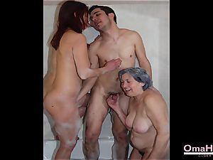OmaHoteL nasty grannie images Compilation